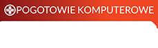 Techni-Com.pl - Pogotowie Komputerowe